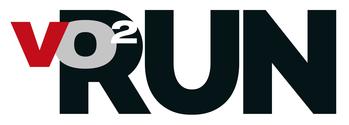 Emilie menuet avec VO2 run Logo-medium