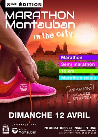 affiche_marathon_montauban