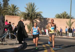 marrakech bis 381
