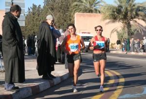 marrakech bis 430