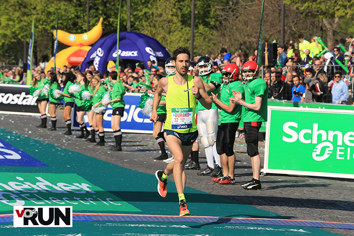 MarathondeParis162