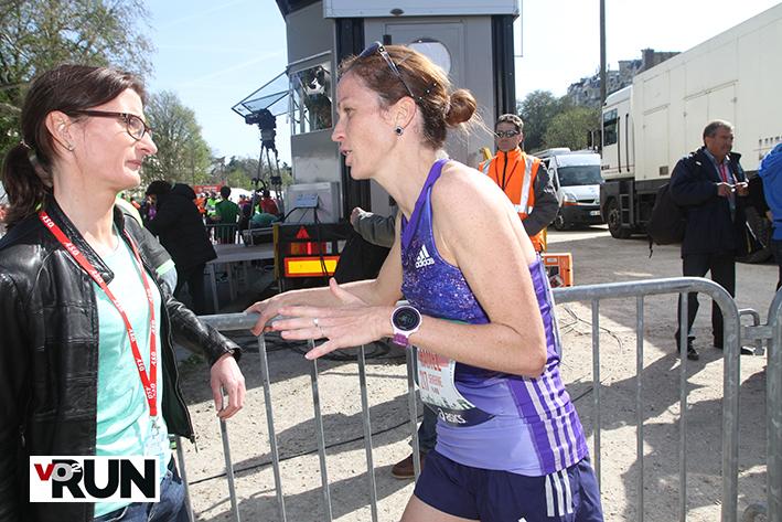 MarathondeParis256
