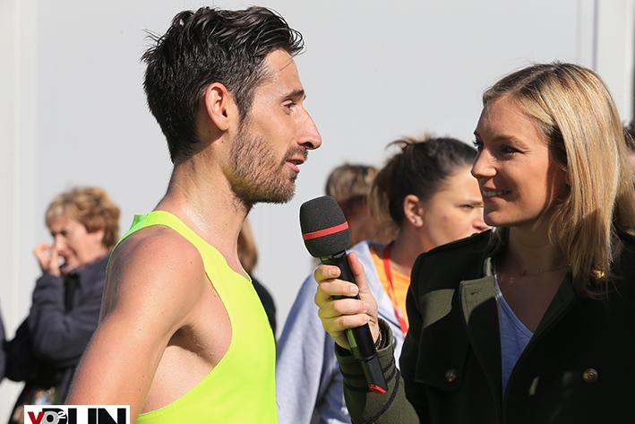 MarathondeParis65
