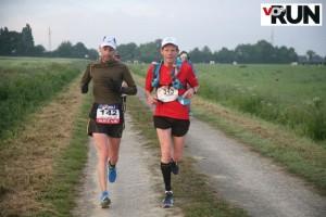 Championnat de France des 100km - Christophe Rochotte