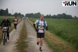 Championnat de France des 100km - Jérémy Pignard - Christophe Rochotte