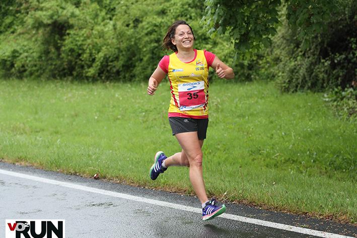 Marathon de Sénart 53
