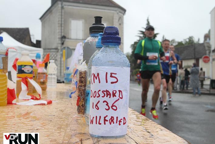 Marathon de Sénart 57