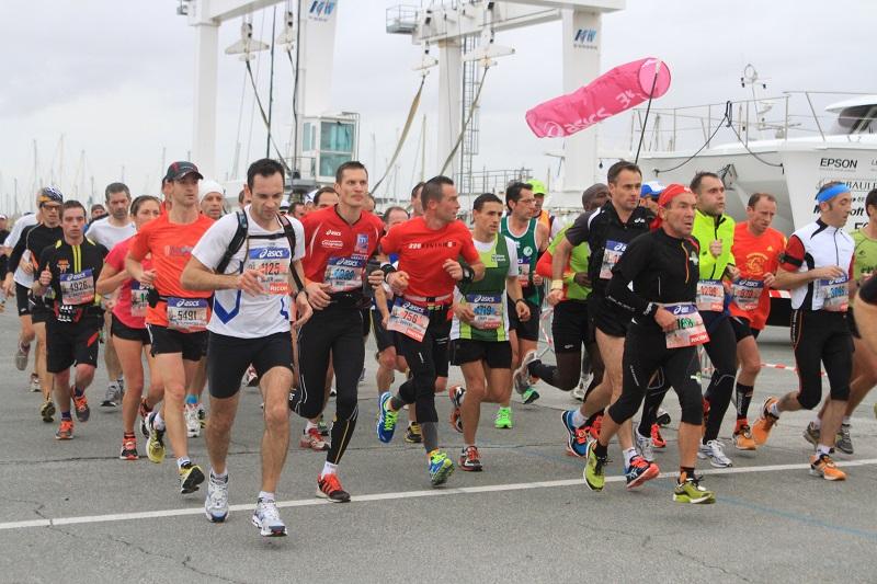 CONSEILS Allure marathon 1