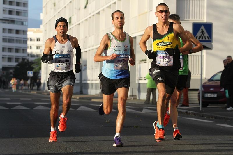 CONSEILS Allure marathon 2