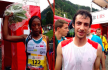 Sierre-Zinal-2015-Kilian-Jornet-et-Lucy-Murigi