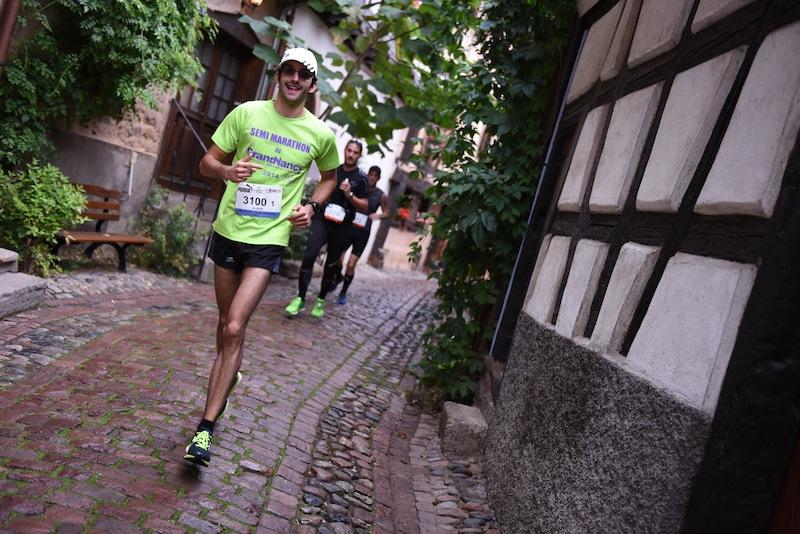 20150913-marathon-colmar-024