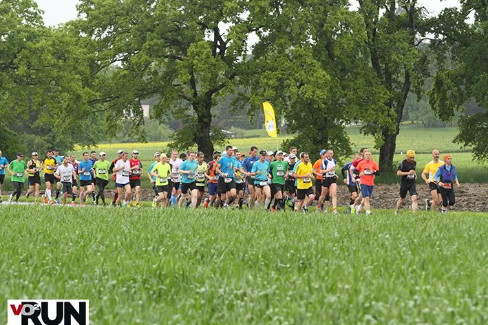 Marathon de Genève (Photo Yves-Marie Quemener)