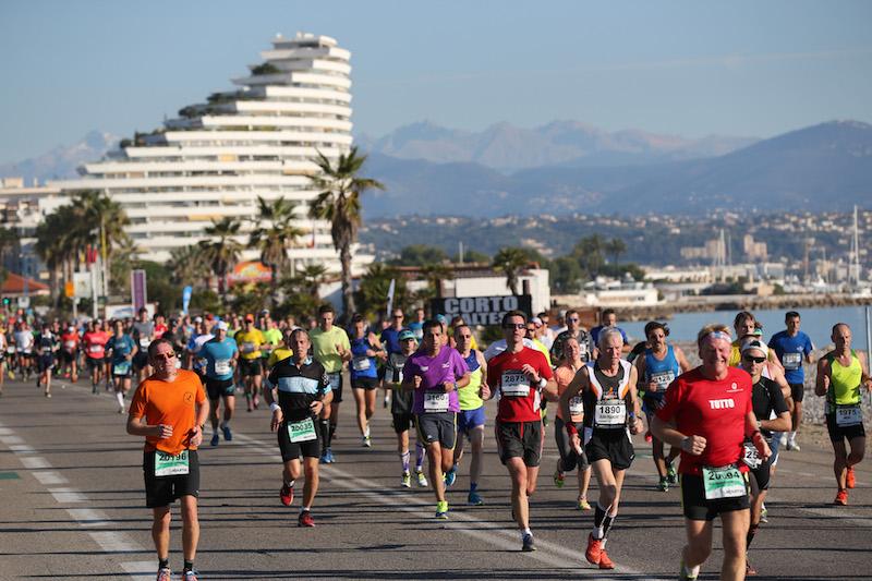 MarathonAM15-18