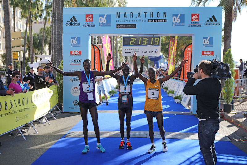 MarathonAM15-41