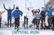 odlo-crystal-run-770x385