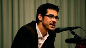 Anthony Berthou
