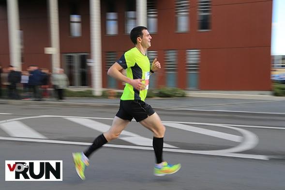 Running8