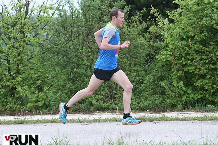 Marathon-de-Se--nart-11