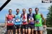 Championnat-de-France-de-course-en-montagne-2015-Fred-Bousseau-47-sur-50-e1433795570531