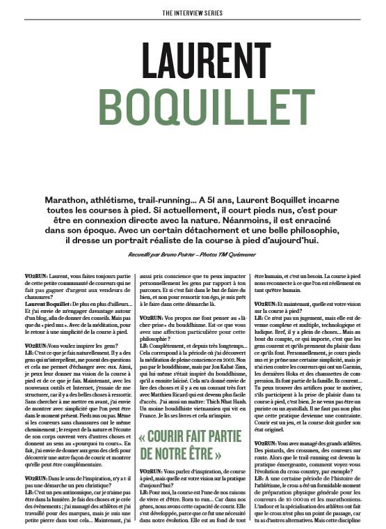 Boquillet 1