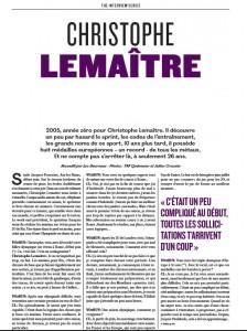 Lemaitre2