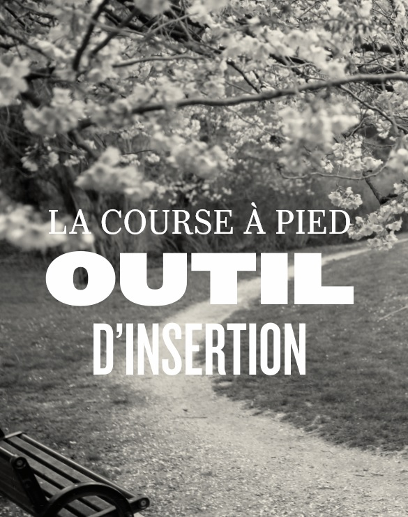 insertion 1