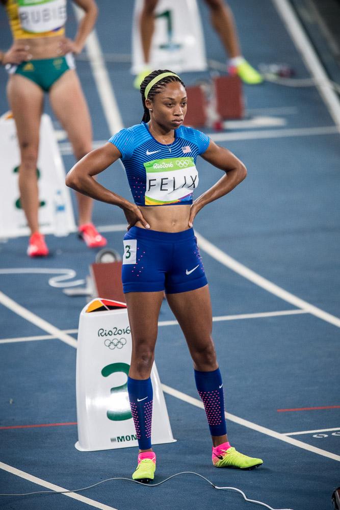 20160814-athletics-0195
