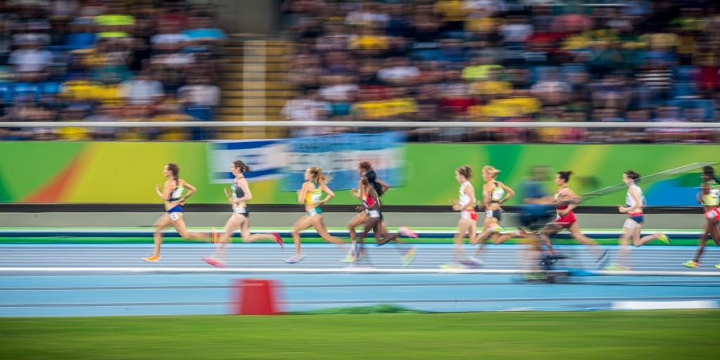 20160814-athletics-0860