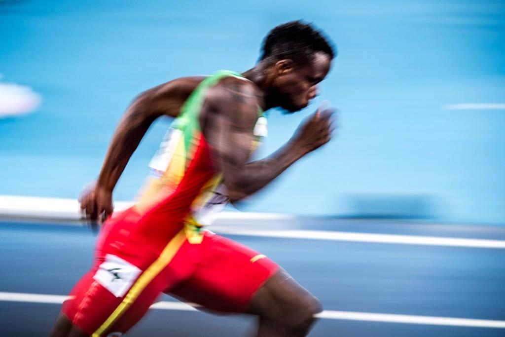 20160814-athletics-1273