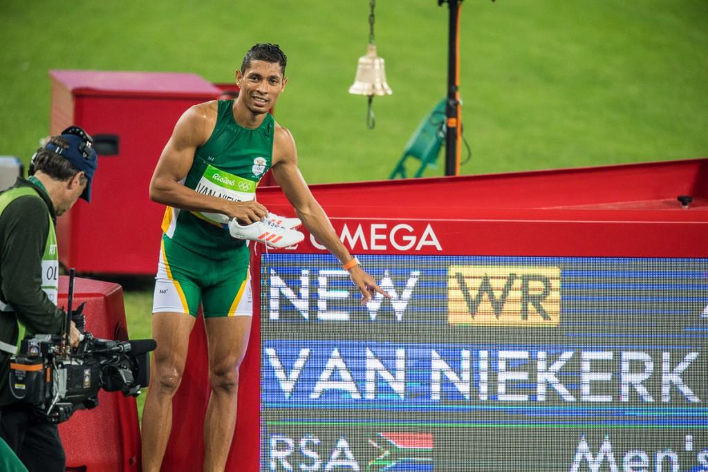 20160814-athletics-1452