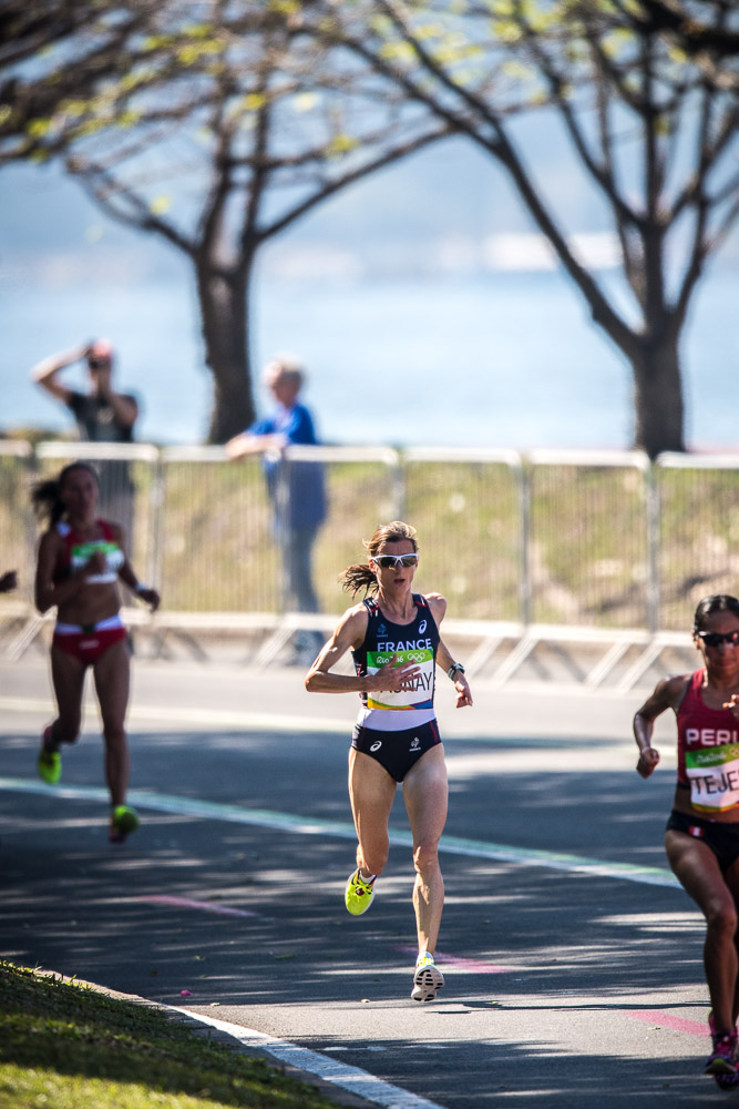 20160814-marathon-0609