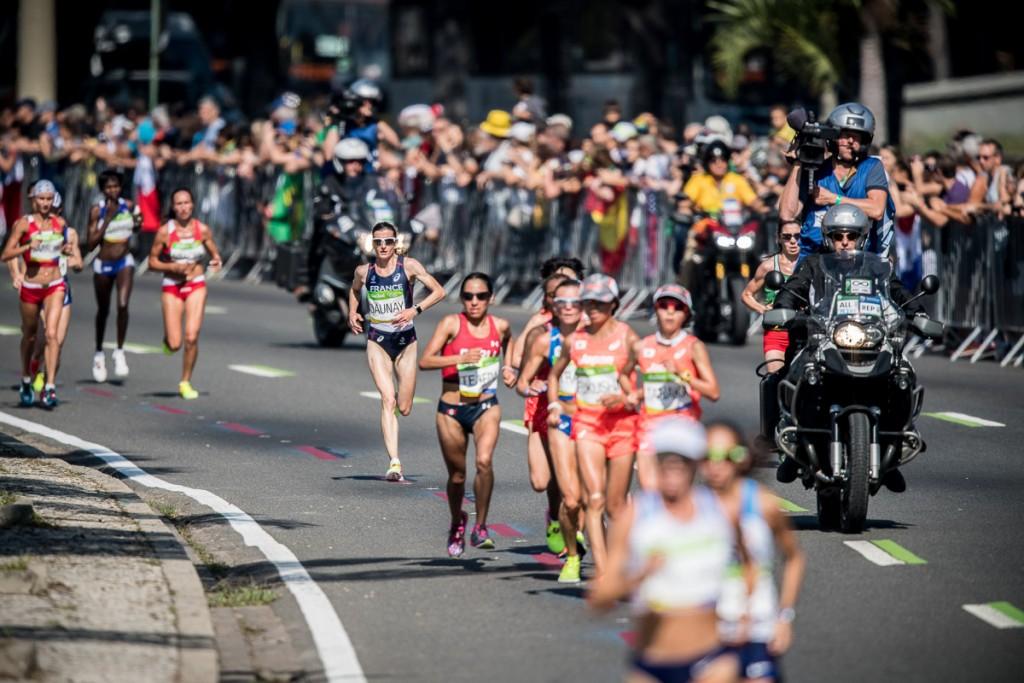 20160814-marathon-0740