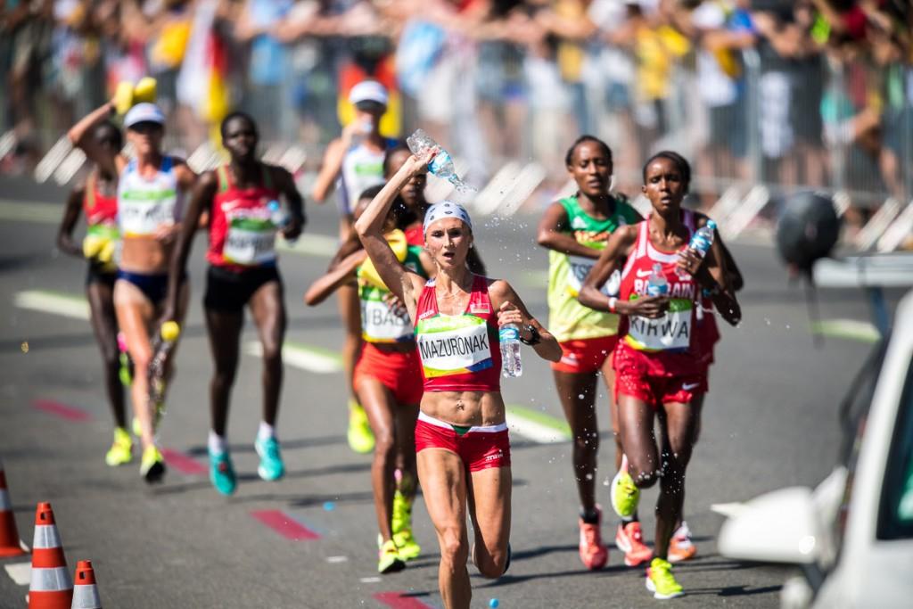 20160814-marathon-1467
