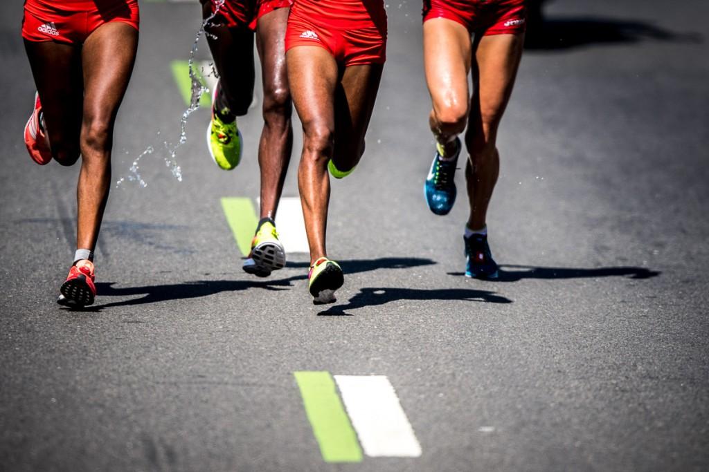 20160814-marathon-1862
