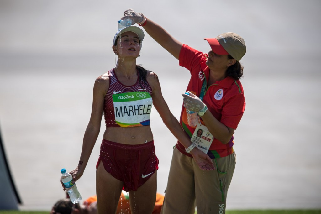 20160814-marathon-2933