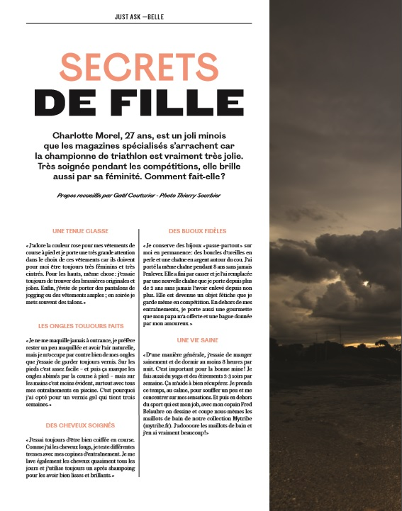 Secrets filles2