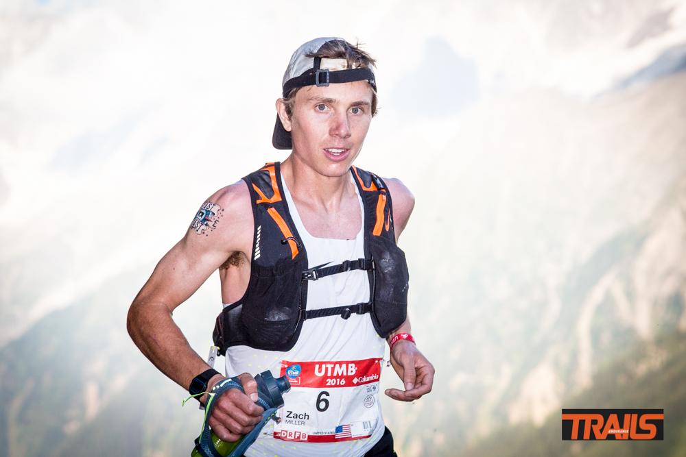 UTMB – Quentin Iglésis – Trails Endurance Mag-2477