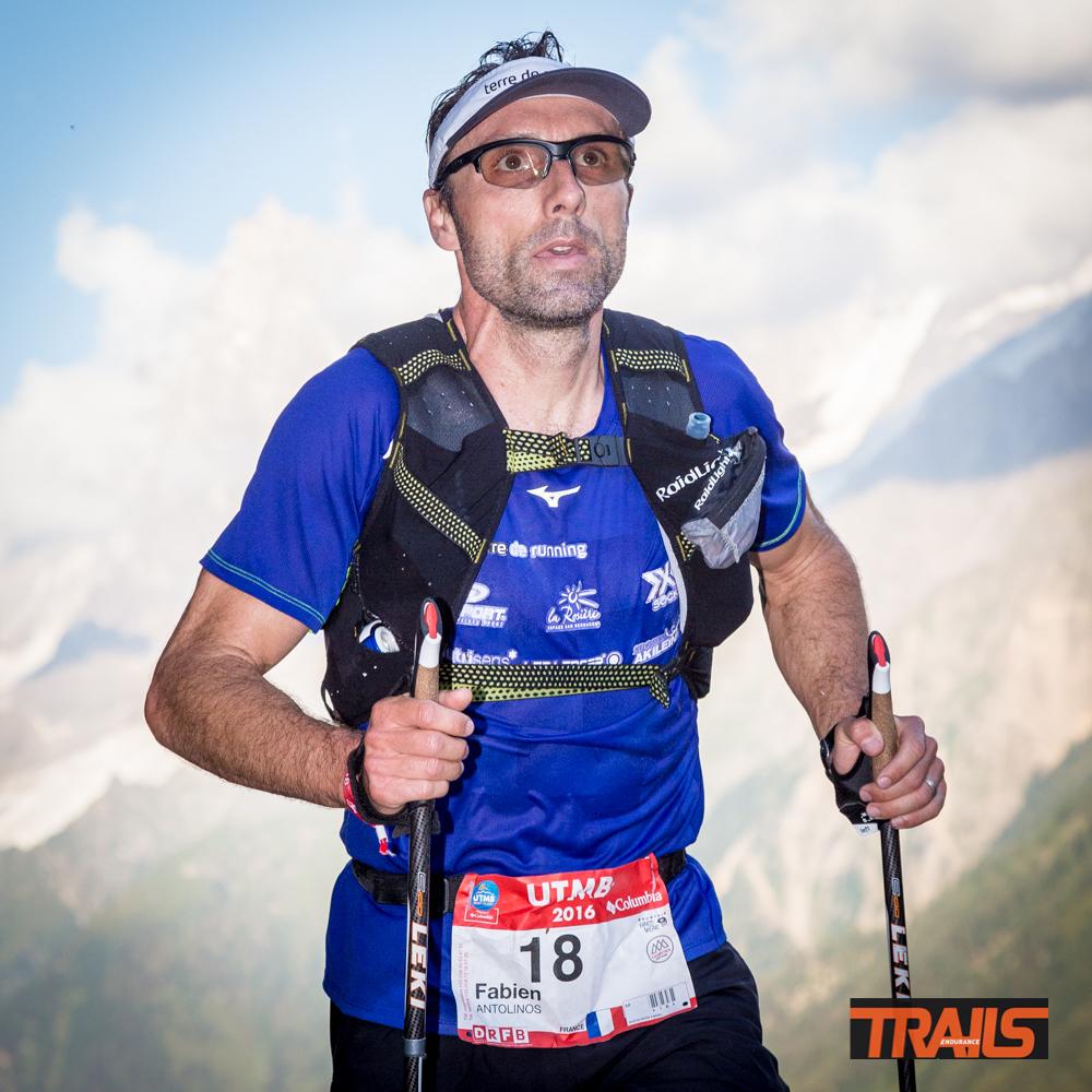 UTMB – Quentin Iglésis – Trails Endurance Mag-2480