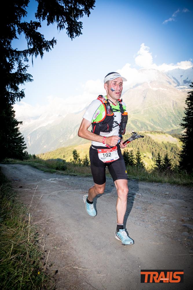 UTMB – Quentin Iglésis – Trails Endurance Mag-2490