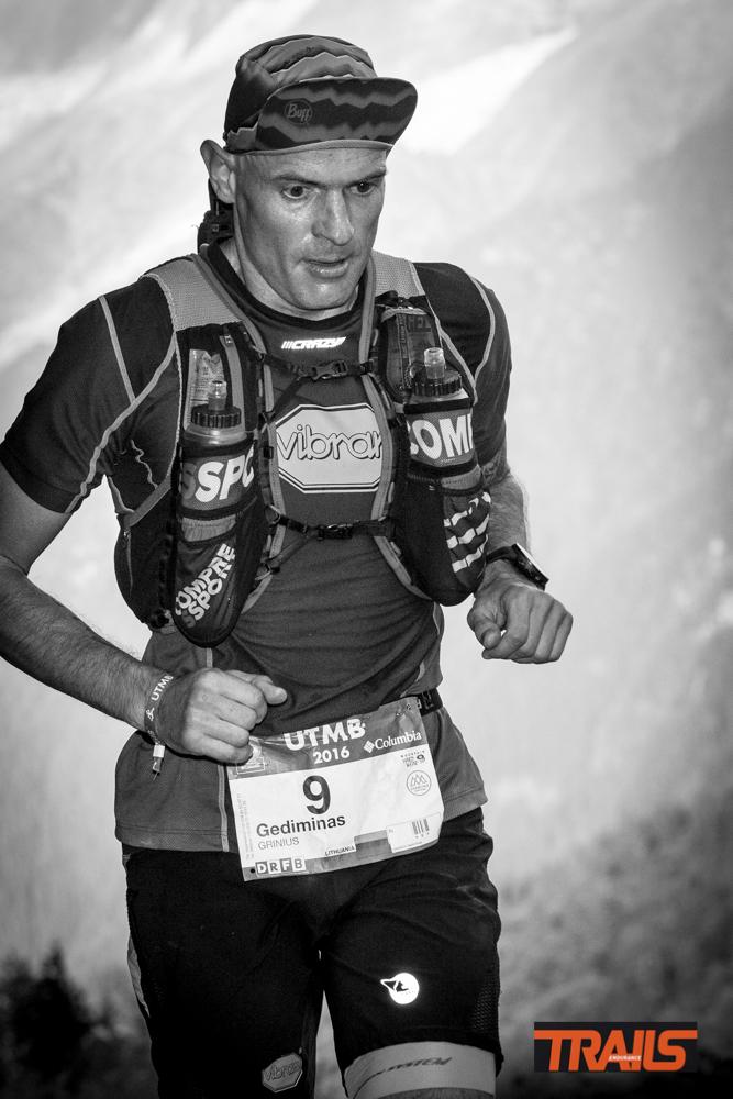 UTMB – Quentin Iglésis – Trails Endurance Mag-2493