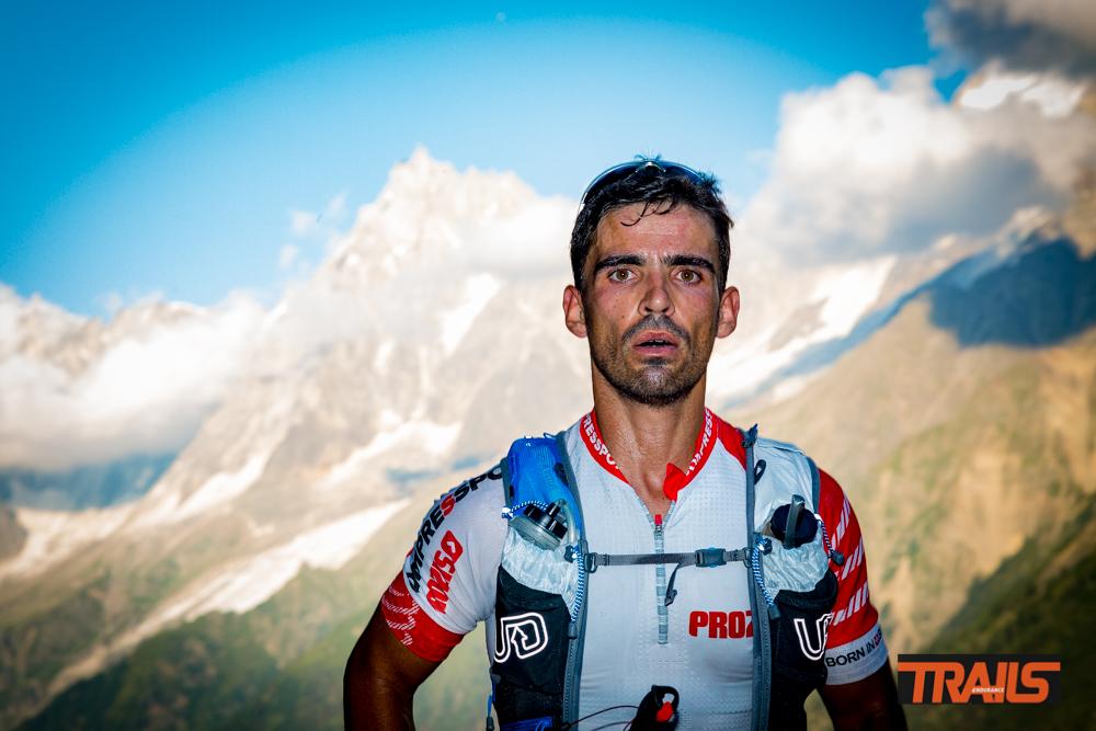 UTMB – Quentin Iglésis – Trails Endurance Mag-2501