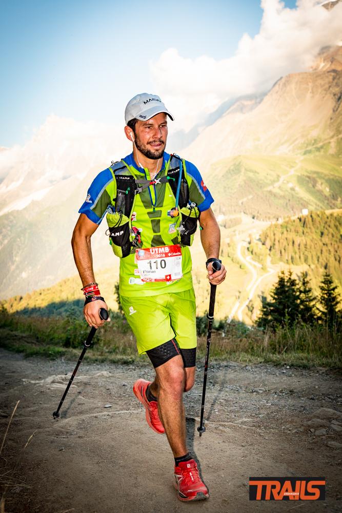 UTMB – Quentin Iglésis – Trails Endurance Mag-2504