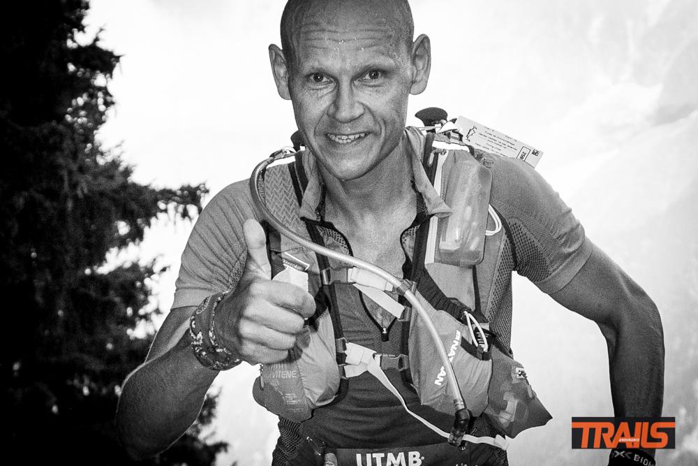 UTMB – Quentin Iglésis – Trails Endurance Mag-2507
