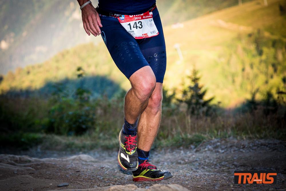 UTMB – Quentin Iglésis – Trails Endurance Mag-2511