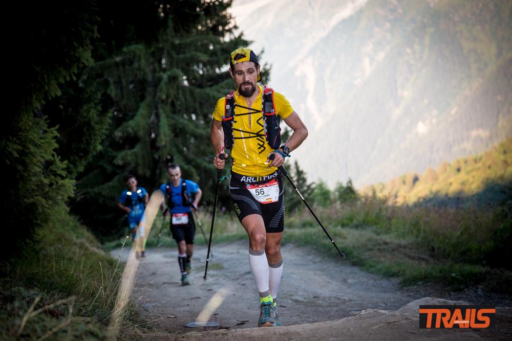 UTMB – Quentin Iglésis – Trails Endurance Mag-2512