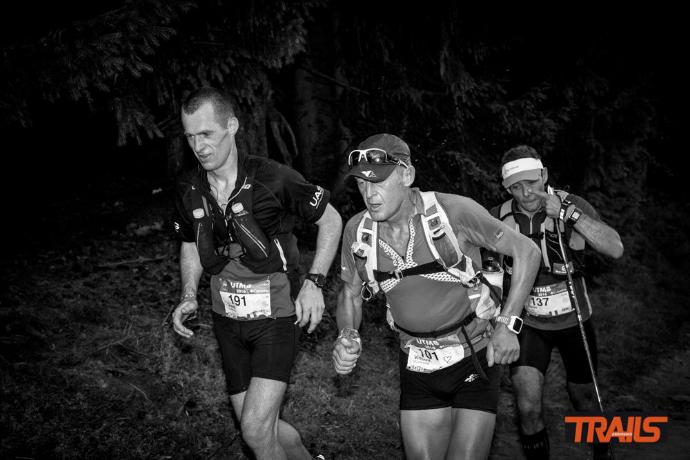 UTMB – Quentin Iglésis – Trails Endurance Mag-2521
