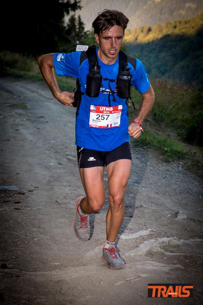 UTMB – Quentin Iglésis – Trails Endurance Mag-2522
