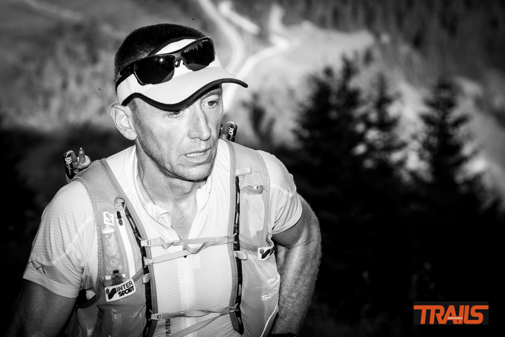 UTMB – Quentin Iglésis – Trails Endurance Mag-2524