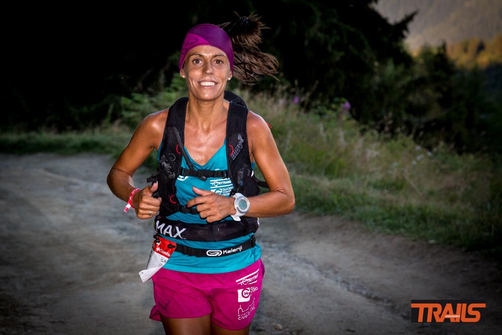 UTMB – Quentin Iglésis – Trails Endurance Mag-2526