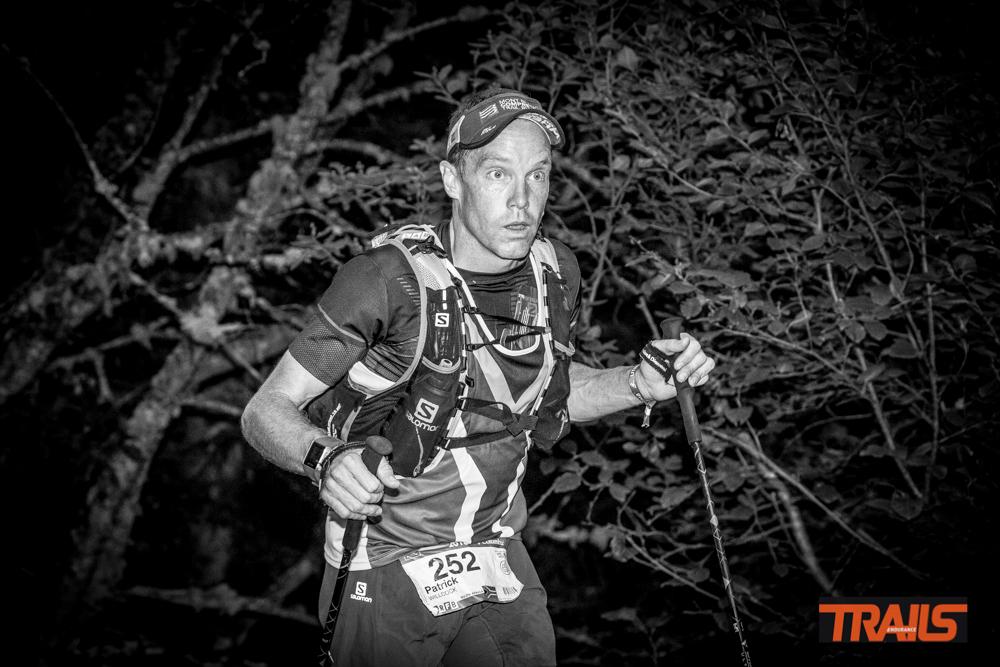 UTMB – Quentin Iglésis – Trails Endurance Mag-2527